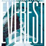 Estrenos de cine - Kilian Jornet, path to Everest